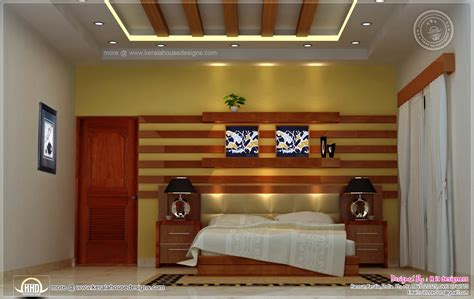 home interior designs  rit designers kerala home design  floor plans