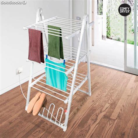201 tendoir 224 linge 201 lectrique comfy dryer compak
