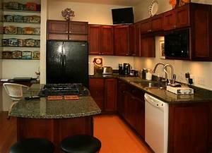 kitchen remodeling ideas on a bud 1111