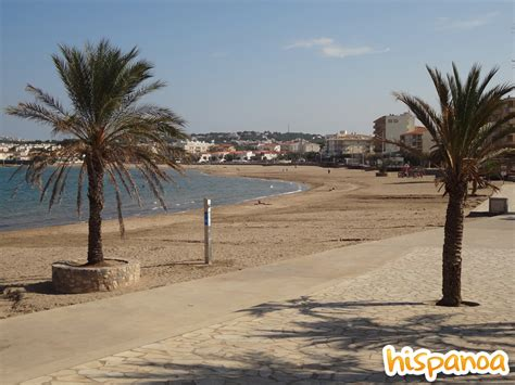 l escala en espagne d 233 couvrez cette ville de la costa brava le vacances d hispanoa