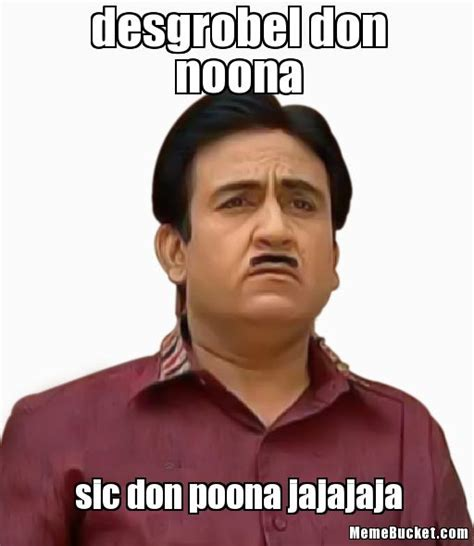 Funny Hindi Memes - funny indian comment memes www pixshark com images galleries with a bite