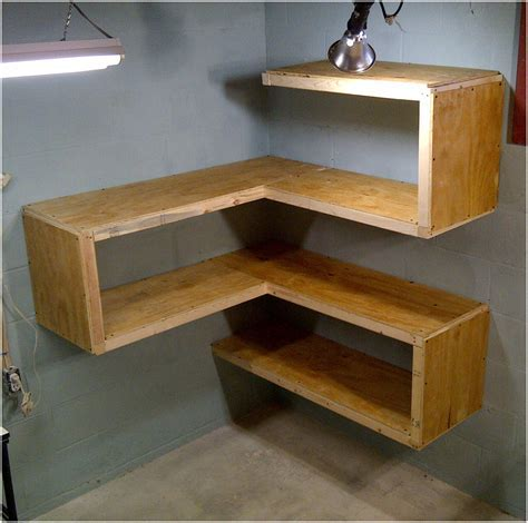 modern cornor shelf furntirue for save your home