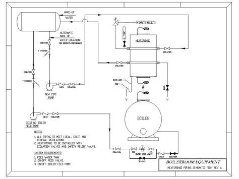 Heatsponge Diagram Rev Home Plans Blueprints