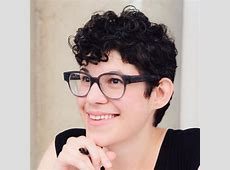 Rebecca Sugar Podcast Interview Highlights The Geekiary