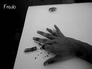 mindblowing hand pencil drawings |Photo Format