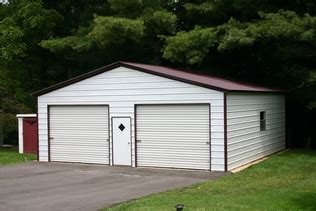 garage doors rome ga carports metal carports ga steel garages