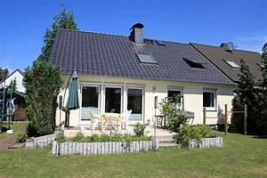 Okal Haus Typ 117 : fertighaus modernisierung okal haus hannover fertighausmodernisierung ~ Orissabook.com Haus und Dekorationen