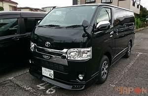 Voiture Japonaise Occasion : casse automobile japonaise ~ Medecine-chirurgie-esthetiques.com Avis de Voitures