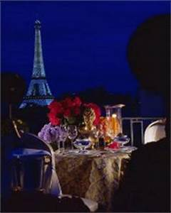 romantic honeymoon in paris honeymoon packages deals With honeymoon in paris france