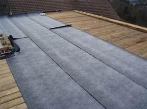 Pose De Shingle : 5 euro toiture sprl ~ Melissatoandfro.com Idées de Décoration