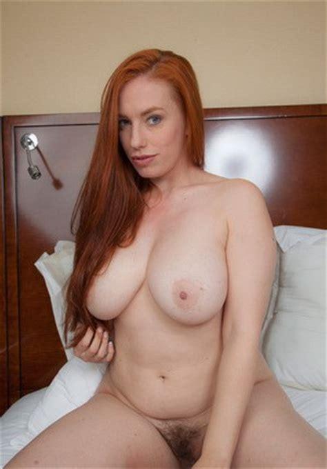 Busty Milfs Free Big Tits Porn Hot Hairy Milf Pics