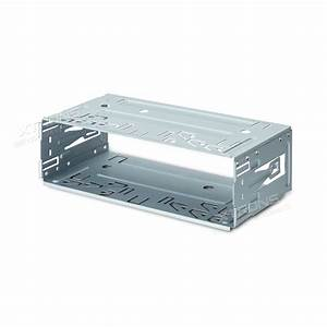 Universal Single Din Stereo Fitting Cage Car Dvd Wholesalers