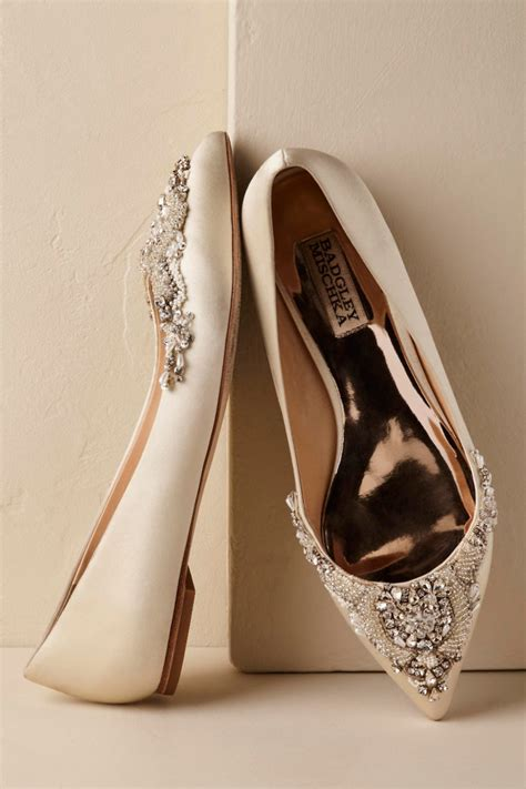 41 Wedding Shoes We'd Buy For Ourselves  A Practical Wedding. Kanye Price Engagement Rings. 1.75 Engagement Rings. Composite Engagement Rings. Saffron Engagement Rings. Silver Single Diamond Wedding Rings. Sunstone Wedding Rings. Vintage Baby Rings. Hardwood Wedding Rings