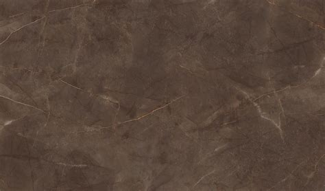 brown archives page    crs marble  granite