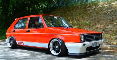 car modifications   law   sa wheels