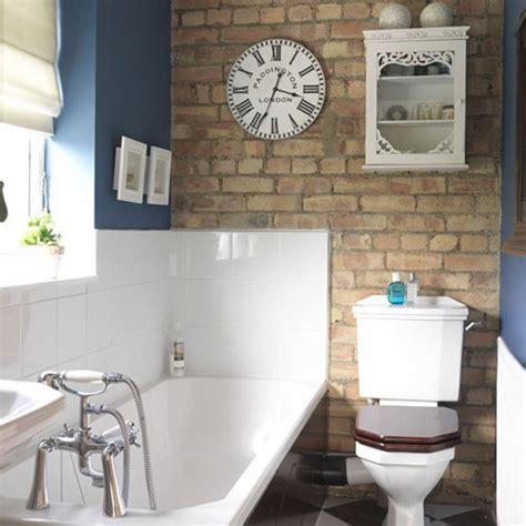 country bathroom design ideas small bathroom design ideas ideas for home garden