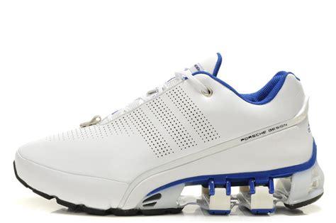 porsche shoes white adidas shoes usling adidas porsche iv shoes men white blue