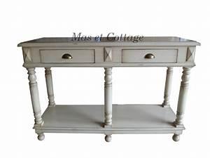 table de drapier With meuble de drapier salle de bain