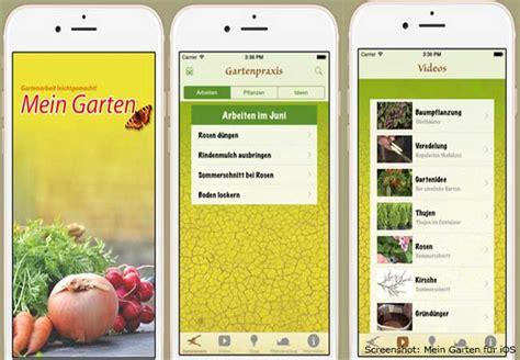 Garten Gestalten App Kostenlos by App Gartengestaltung Natacharoussel
