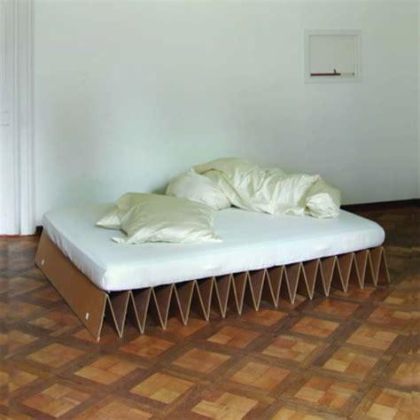 Futon Design by Itbed Futon Lits De It Design Architonic