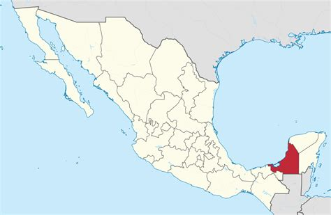 File:Campeche in Mexico.svg - Wikimedia Commons