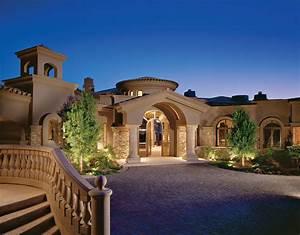 7 Luxury Villas Tuscany, Italy