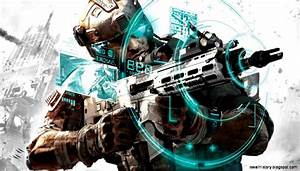 Best Wallpapers PC Game Wallpapers HD 1080p Video Games ...