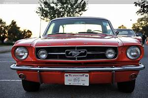 1960 Ford Mustang Gt - news, reviews, msrp, ratings with amazing images