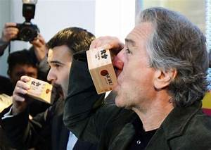 7 best Famous People Drinking Sake images on Pinterest ...