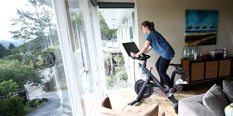You can access live classes at the time that best suits your schedule, and with an instructor that you prefer most. Peloton is still experiencing issues delivering orders of ...