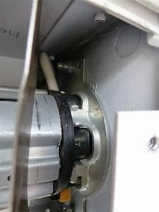Volet Roulant Ne Remonte Plus : volet roulant electrique heroal mesdemos ~ Melissatoandfro.com Idées de Décoration