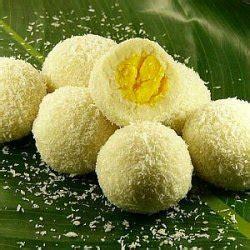 recette perles de coco cuisine asiatique et recette chinoise