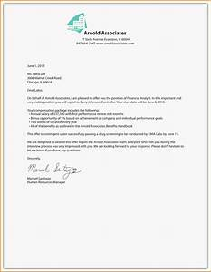 reinstatement letter 6 academic sample useful capture also With amazon reinstatement letter