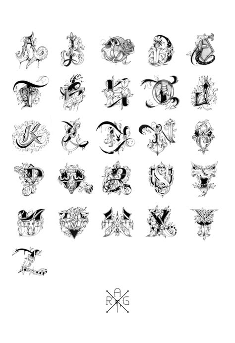 intricate font styles images word love tattoo drawings intricate drawing designs patterns
