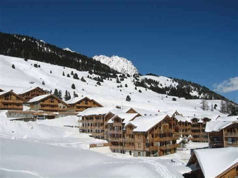 le chalet blanc montgenevre le chalet blanc hotel montgenevre iglu ski