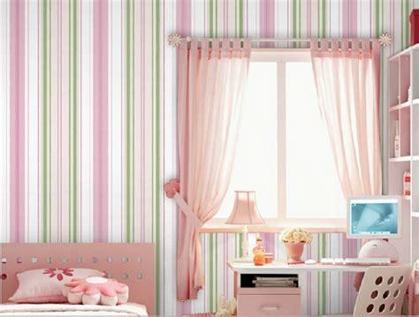 rideaux chambre bébé fille rideaux chambre bebe rideaux chambre enfants dcoratifs bb