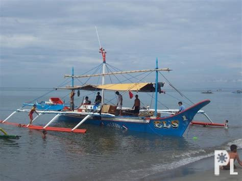 Fishing Boat Registration Philippines by 2 X Fishing Bangka 1 Year Old For Sale In Santa Maria