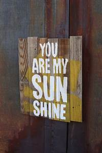 109 best ideas about signs on pinterest typography my for Barnwood sign ideas