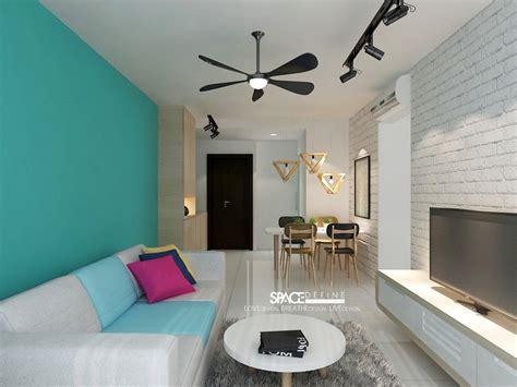 interior design definition interiors definition
