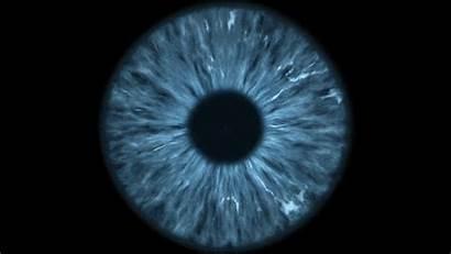 Pupil Heart Eyes Hospital Failure Patients Death