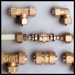 Welches Rohr Für Wasserleitung : rohr in rohr system montage anleitung ~ Eleganceandgraceweddings.com Haus und Dekorationen