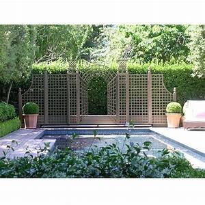 Wintergarten Preise 6x4 : garden privacy trellis 12 diy trellis designs for privacy backyard privacy trellis patio ~ Whattoseeinmadrid.com Haus und Dekorationen