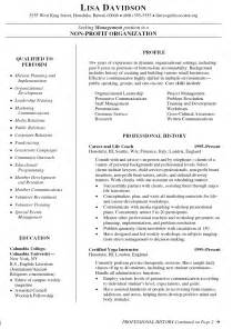 career coaching and resume services sle cover letter sle resume coach