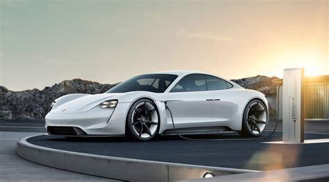 autofluence supercar  luxury car news   reviews
