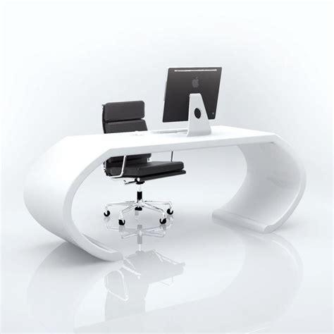 scrivania studio smart arredo design