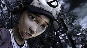 The Walking Dead La Season 3 Uscir Quest39anno Telltale