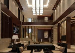 interior design ideas for home decor 25 interior decoration ideas for your home