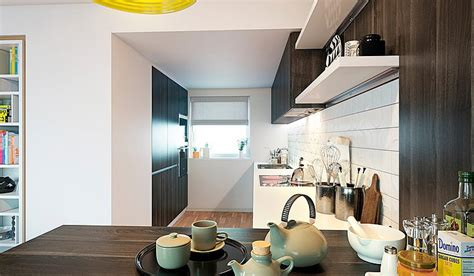 apartment in oslo by archiforms studio homeadore