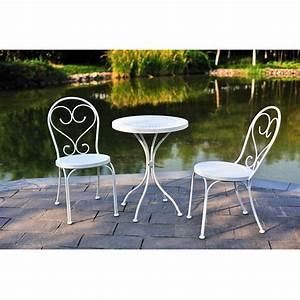 Bistro Table And Chairs Outdoor.Outdoor Bistro Sets Bistro ...