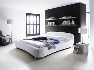 Billige Betten Mit Matratze : betten mit matratze und lattenrost 160x200 aus bezugsstoff ~ Lateststills.com Haus und Dekorationen